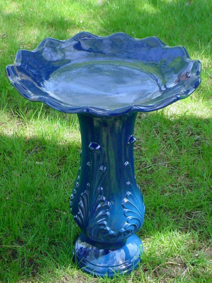 Синяя-птица-ванна-унитаз