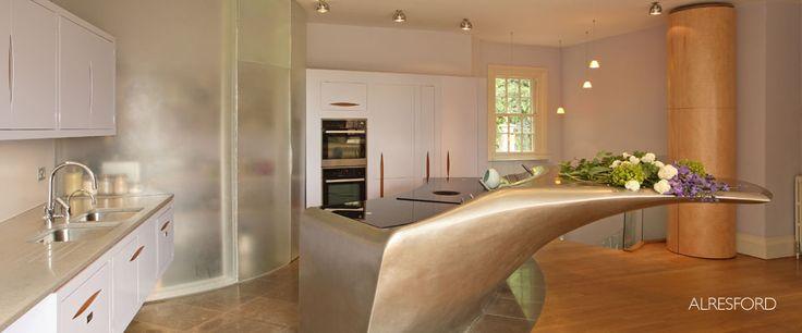 225 best kitchens images on pinterest baking center arquitetura