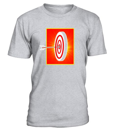 "# Archery Target Illustration Archery Shooting Graphic Tshirt .  Special Offer, not available in shops      Comes in a variety of styles and colours      Buy yours now before it is too late!      Secured payment via Visa / Mastercard / Amex / PayPal      How to place an order            Choose the model from the drop-down menu      Click on ""Buy it now""      Choose the size and the quantity      Add your delivery address and bank details      And that's it!      Tags: Love archery shooting?…"