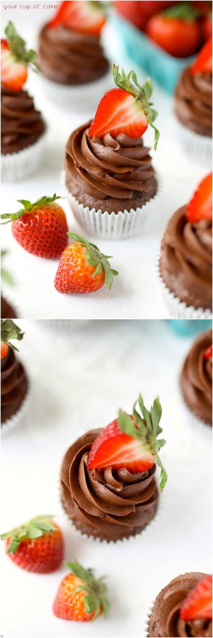 144 best Ganache Recipes images on Pinterest | Petit fours, Kitchens ...