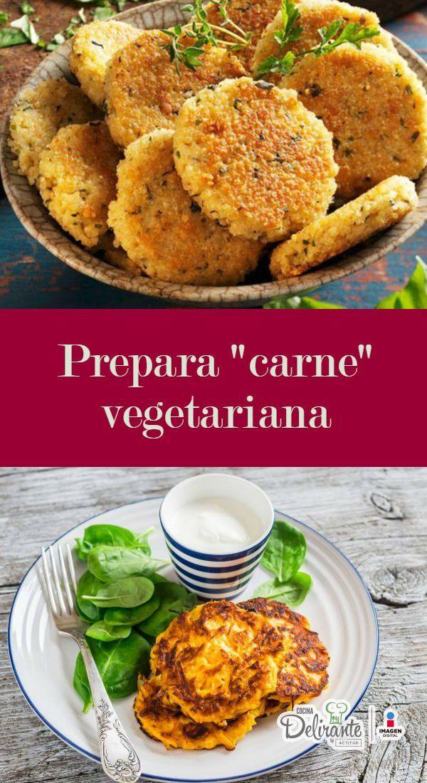 76acdc7558ab64877f503b9d5c219852 - Vegetariano Recetas