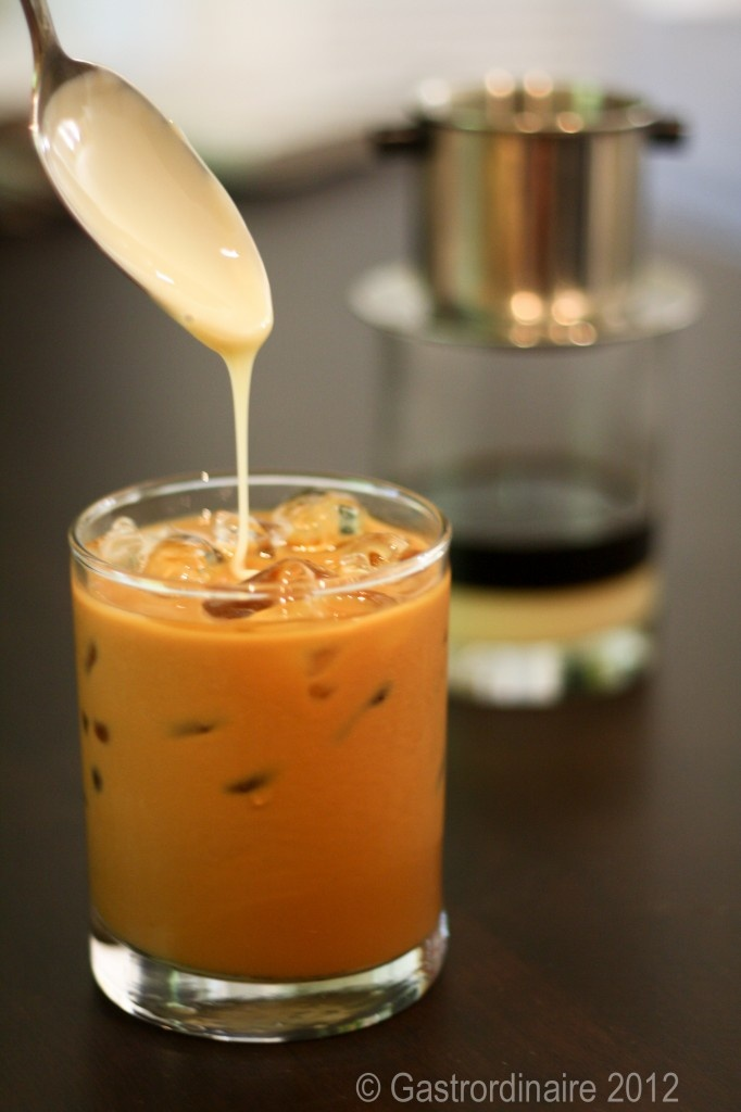 ... iced coffee iced mexican coffee blueberry iced coffee vietnamese iced