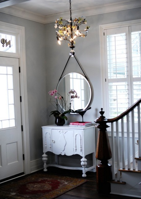 this would be amazing in the bathroom with the chest converted into a vanity for the home. Black Bedroom Furniture Sets. Home Design Ideas