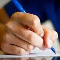 Alzheimer's & Dementia Weekly: SAGE Pen & Paper Alzheimer's Test #Alzheimers #mindcrowd #tgen www.mindcrowd.org