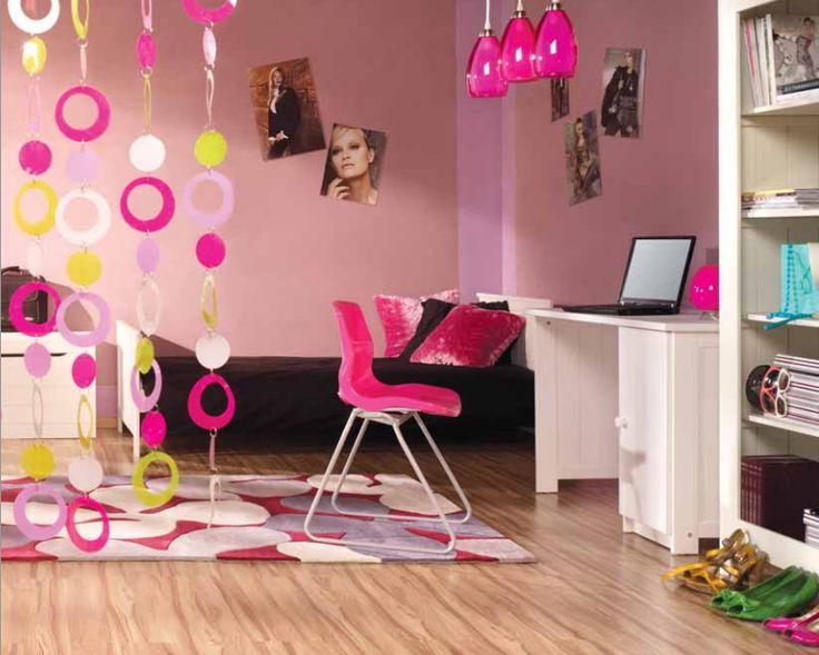 49 best Home. Floor. images on Pinterest | Flooring, Floors and ...