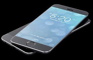Mobilfunkvertrag trotz Schufa :: dslundhandy.net