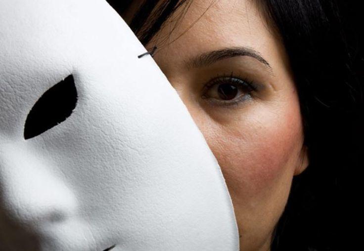 fondos de inversion engaños #fondosdeinversión  #inversion  #engañar #engaño #mascara  #mask