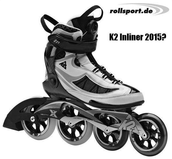 K2 patines de linea 2015 http://patinesdelinea.wordpress.com/k2-patines-de-linea-2015/