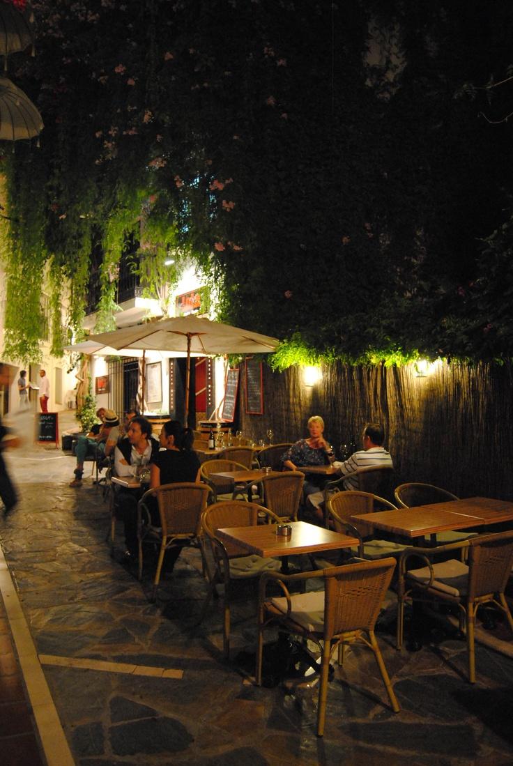 Marbella, Málaga, Spain: Malaga, Beautiful Places, Marbella, Spain