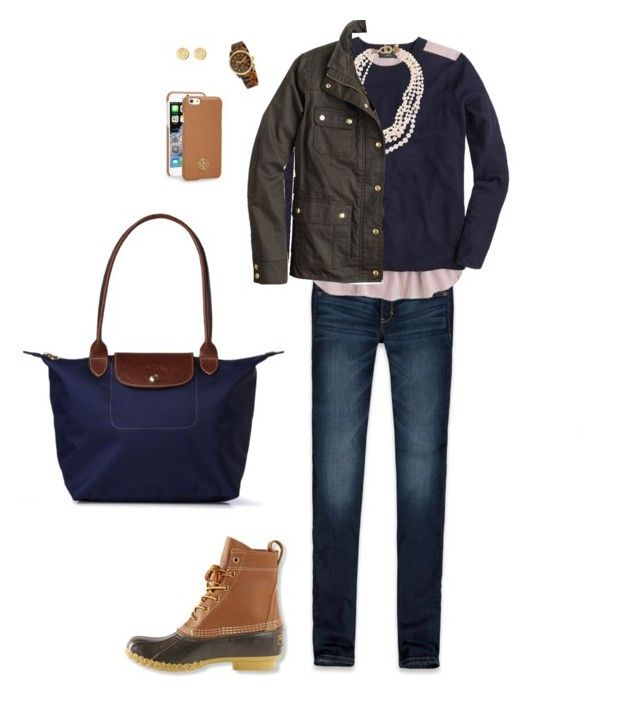 1000 Ideas About New England Fashion On Pinterest England Fashion Preppy Outfits And Ootd