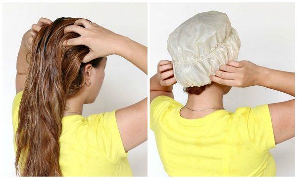 Tento prípravok musíte mať na poličke v kúpeľni! Vlasy, mihalnice, obočie budú ako nové