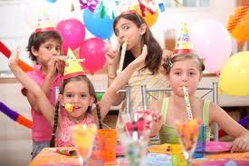 Our beloved, devoted and caring team provides all funny themes to your kids and also provide latest games and entertaining facilities so visit us: http://www.shinystarplaycentre.com.au/children-birthday-party.html