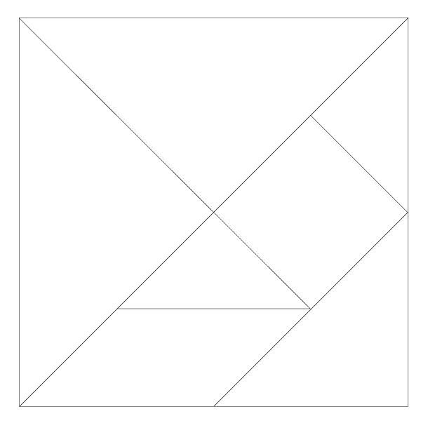 tangrams for kids  u2013 a free printable  u2014 compulsive