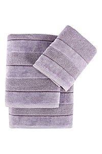 EGYPTIAN COTTON TOWEL http://www.mrphome.com/en_za/jump/HOMEWARE/Egyptian-Cotton-Towel/productDetail/2_2101111375/cat860009/general #mrpyourhome,