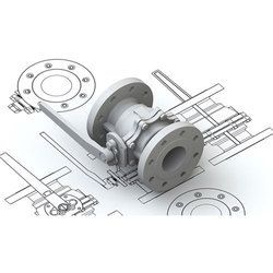 Zeal CAD Services prides itself in combining innovation in Design CAD Services technology to provide comprehensive, accurate and quality mechanical design as per your requirements. The best CAD service provider, Zeal CAD Service https://www.zcads.com.au/design-cad/