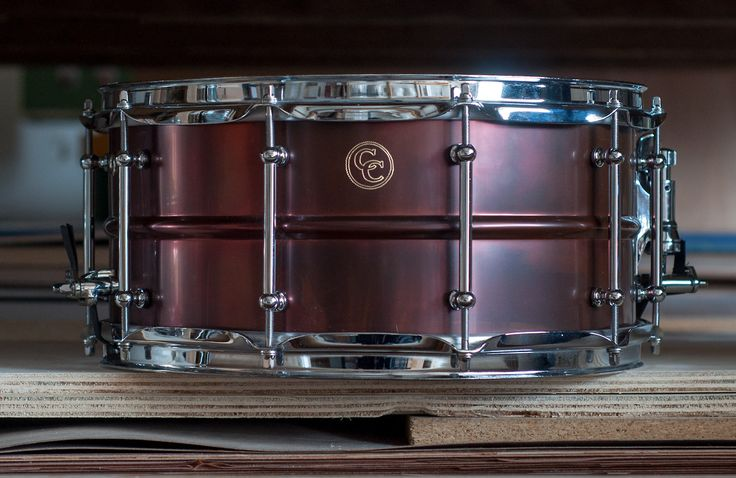 287 best drums metal snares images on pinterest snare drum percussion and drums. Black Bedroom Furniture Sets. Home Design Ideas