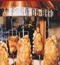 photo of fogo de chao brazilian steakhouse - baltimore restaurant
