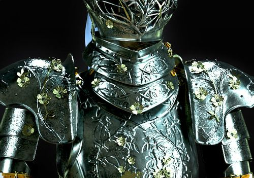 Image result for game of thrones armor loras