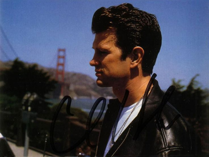 chris isaak | Washed Out >> Chris Isaak, 2011 | The Cover Lovers