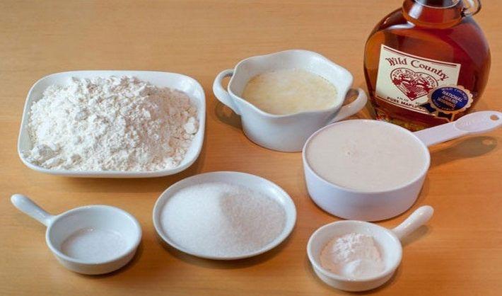 soda-bikarbona-javorovy-sirup1