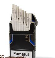 Kent Nanotek Futura Cigarettes 10 cartons-price:$130.00 ,shopping from the site:http://www.cigarettescigs.com