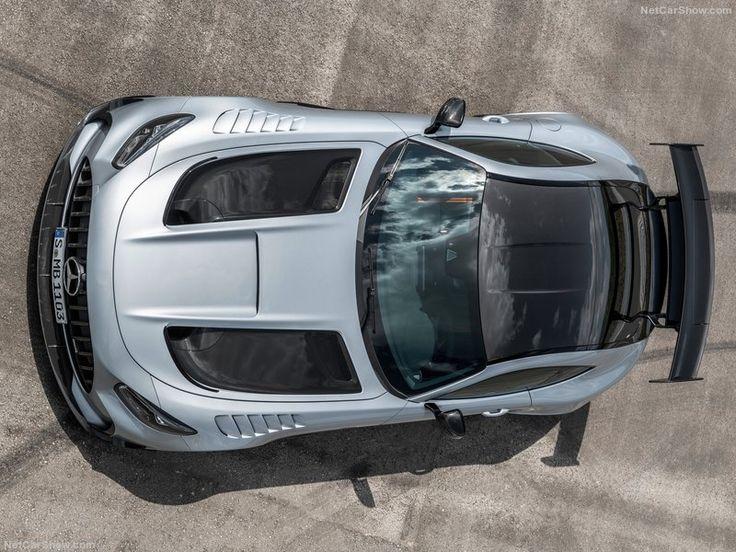 2021 Mercedes AMG GT Black Series in 2020 Mercedes amg