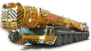 Mobile crane-------5-7 Days training-Tower crane-------5-7 Days training-Over head crane----5-7 Days training - forklift----------3-5 Days training -Reach truck------3-5 Days  training-Reach stuck------5-7 Days trainingFOR MORE INFO CALL OR 8WHATSAPP JEFF ON  27603625632/ 27837714312