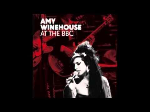 Amy Winehouse - To Know Him Is To Love Him (Pete Mitchell 2006) New album Amy Winehouse at the BBC
