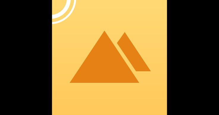 Read reviews, compare customer ratings, see screenshots, and learn more about The Pyramids. Download The Pyramids and enjoy it on your iPhone, iPad, and iPod touch.