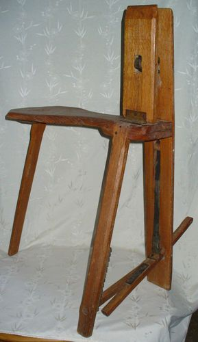 210 Best Images About Shave Horse On Pinterest Wood