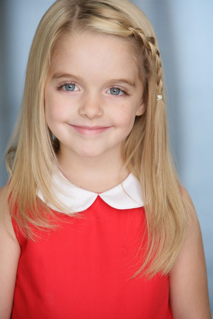 loved the new faith Newman wished she comes to Y&R again my favorite actress my girl McKenna grace
