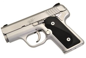kimber 9mm solo - Google Search