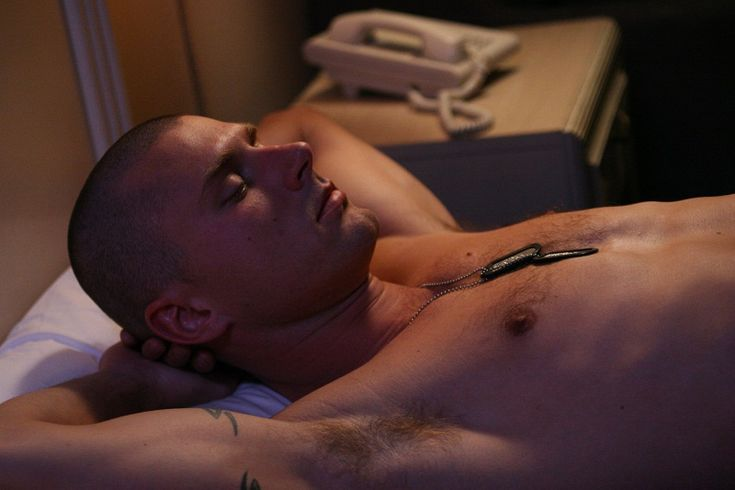 Essential Gay Themed Films To Watch, Dog Tags http://gay-themed-films.com/watch-dog-tags/