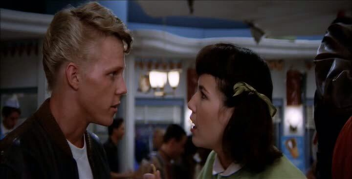 jan and putzie grease my otps and ships fan fiction