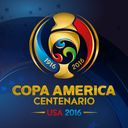 Get copa america 2016 opening ceremony match start date and time schedule venues pdf wall chart planner fixture download final match live stream tickets price final highlights news and updates Free Online Here. More info visit us @ http://copaamericacentenario2016.tumblr.com/