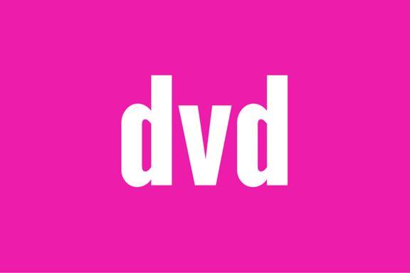 dvd di pilates barre danza stretching Dvd about pilates barre, dance and stretching Www.pilatesbarre.it