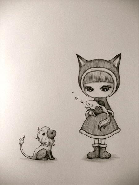 By Juri Ueda