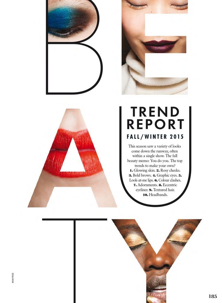 #ClippedOnIssuu from Elle canada october 2015