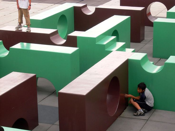 Furniture Design Architecture best 25+ playground design ideas only on pinterest | playgrounds