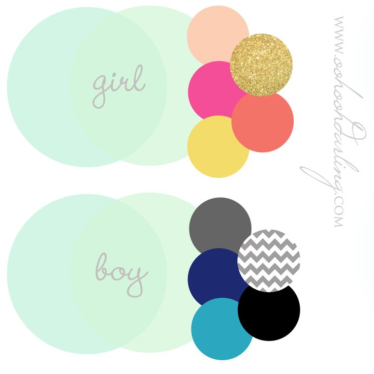 mint nursery, accents for girl or boy    <3  surprise baby no. 3