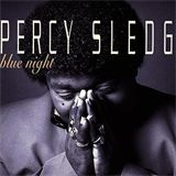 When a Man Loves a Woman - Percy Sledge | Escuchar Música TOP MP3 - Escuchar Musica Online GRATIS