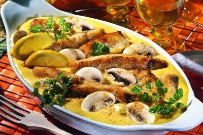 Pui cu ciuperci şi sos de muştar (rețete românești pe gustul tău) zzzzzzhttp://www.antenasatelor.ro/curiozit%C4%83%C5%A3i/tehnologie/8681-pui-cu-ciuperci-si-sos-de-mustar-re%C8%9Bete-romane%C8%99ti-pe-gustul-tau.html