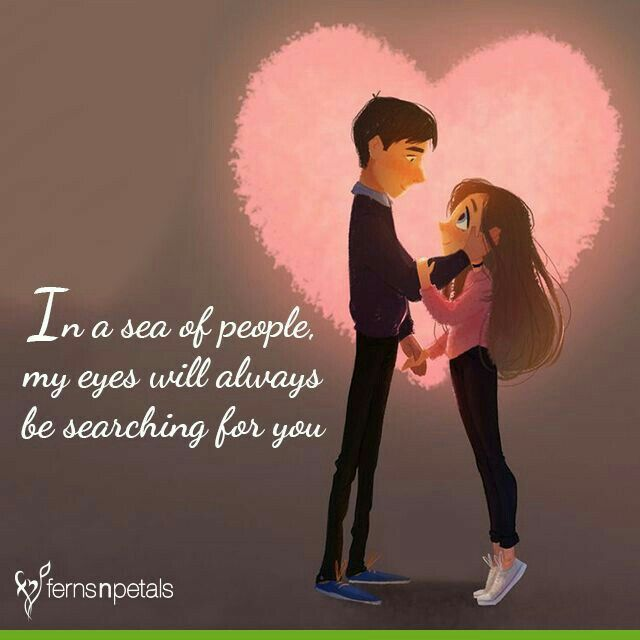Pin By Juli On I Love You Love Picture Quotes Couples Quotes Love Love Quotes With Images