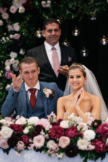 CHARLOTTE + MITCH <3 #wedding #photography  http://folkfollow.pixieset.com/charlottemitch/