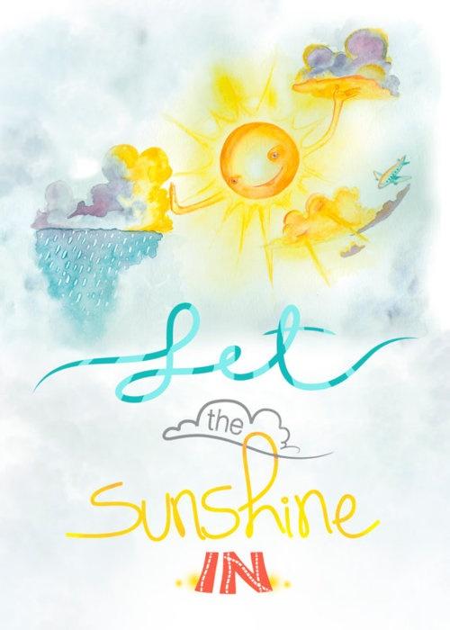 Good Morning Sunshine Russian : Best sun faces sunshine images on pinterest