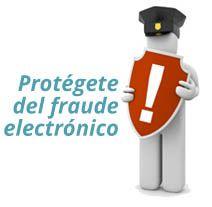 Mi Conexión Bancaribe Jurídicos - Sábado, 07 de Noviembre de 2015 8:32:02 PM [5]
