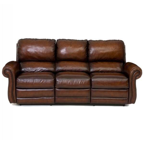 Reese Bark Sofa | Bernhardt | Star Furniture | Houston, TX Furniture | San  Antonio