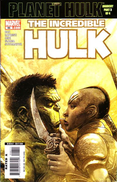 30 best the incredible hulk images on pinterest hulk incredible caiera and hulk by jose ladronn find this pin and more on the incredible fandeluxe Image collections