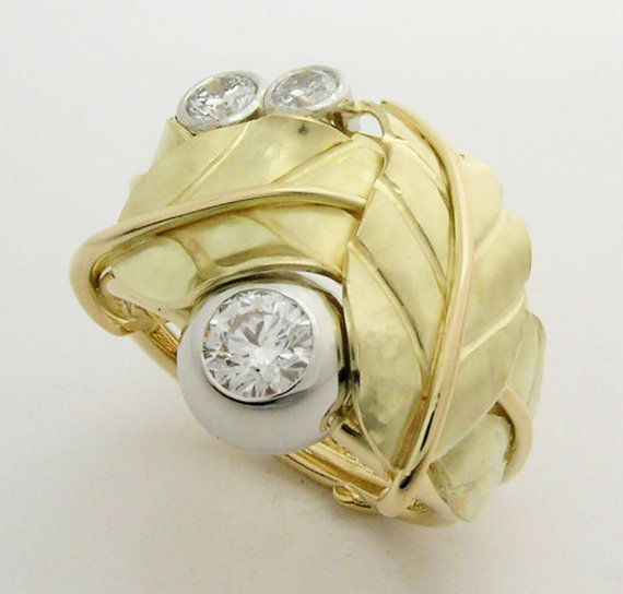 17 best images about jewelry sparkly things i like on for What is platinum jewelry made of