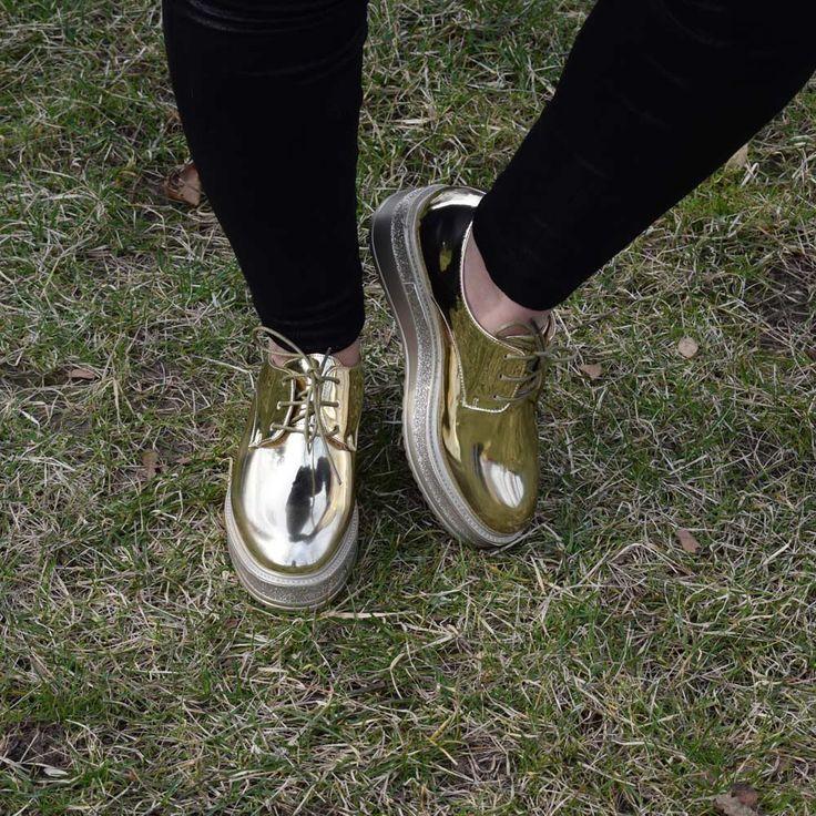 Pantofi| Pantofi dama | Pantofi dama ieftini| Pantofi dama cu toc|Pantofi cu toc| Pantofi dama in trend| Pantofi dama casula| Pantofi dama eleganti| Pantofi dama primavara| Pantofi dama toamna| Pantofi dama vara| Incaltaminte| Incaltaminte dama | Incaltam